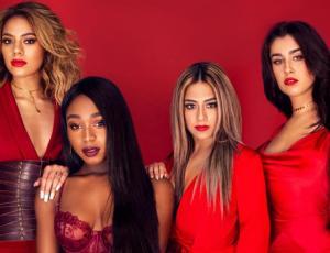 Fifth Harmony anunció su separación para empezar carreras solistas