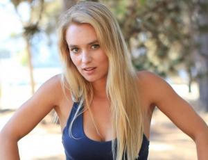 Raquel Argandoña delató a Kika Silva: reveló que sale con un famoso