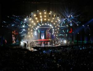 Canal 13 y TVN ganan oficialmente la licitación del Festival de Viña del Mar