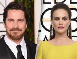 Los drásticos cambios que actores de Hollywood han hecho por un papel