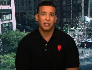 Ladrón se hizo pasar por Daddy Yankee en hotel e hizo millonario robo
