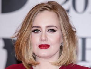 Ahora podrás escuchar las canciones de Adele en versión de cuna
