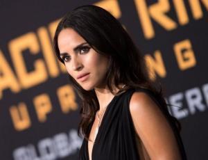 Hija de Ricardo Arjona protagoniza película junto a Ryan Reynolds