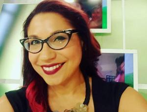 El conmovedor homenaje de Alejandra Valle a Dolores O´Riordan