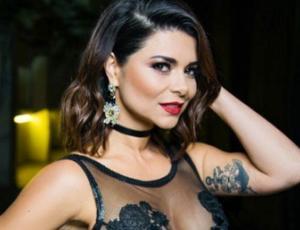La confesión íntima de Antonella Ríos tras su quiebre amoroso que no pasó desapercibida