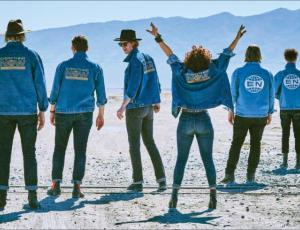 Conoce el posible set list de Arcade Fire en Chile