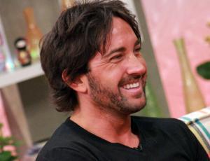 Arturo Longton expresó públicamente su rechazo por Oriana Marzoli