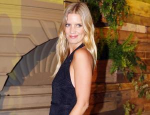 Los 5 mejores looks de la gala de H&M