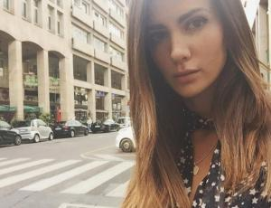 basauri chat sites Basauri's best free dating site start meeting singles in basauri today with our free online personals and free basauri chat 100% free online dating in basauri.
