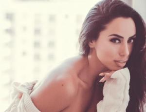 Ex chica reality protagonizará videoclip de Bad Bunny