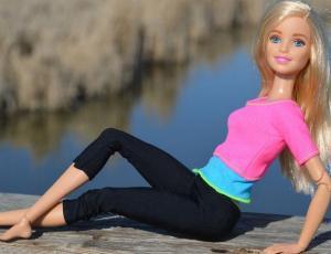 Dan a conocer el apellido de Barbie a 59 años de su creación