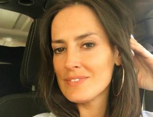 Critican a Adriana Barrientos por despiadada burla a Nicole Moreno