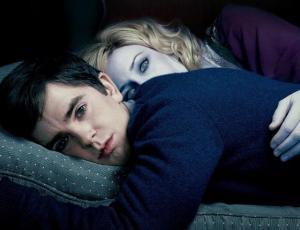 Conoce las series que llegan a Netflix en julio