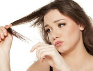 Que la contaminación no arruine tu pelo: ¡Ponle restricción con estos tips!