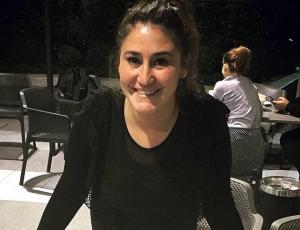 Belén Mora sorprende con reflexiva publicación en redes sociales