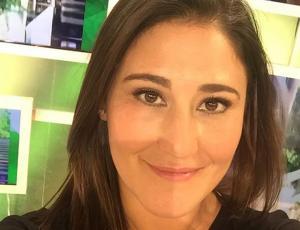 Belén Mora lanza dardos contra Oriana Marzoli