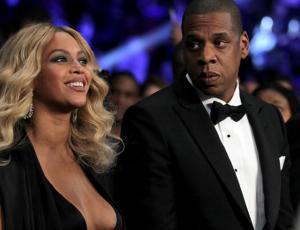 Prima de Beyoncé habla sobre el inestable matrimonio de la cantante