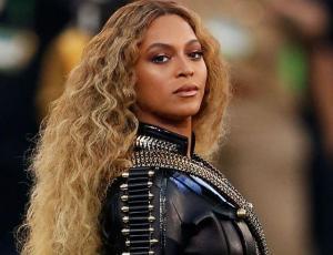 Esta es la verdad tras la nueva foto de los mellizos de Beyoncé
