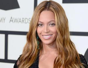 Joven le hace una prueba sobre Beyoncé a su novio