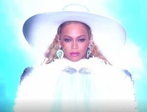 La aplaudida presentación de Beyoncé en los MTV Video Music Awards