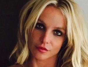 Britney Spears se lamentó ante eternas acusaciones de playback en vivo