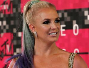 Sony Music aclara noticia sobre la muerte de Britney Spears
