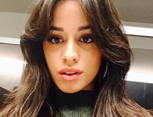 Camila Cabello retoma su vida sin Fifth Harmony y en sensual bikini