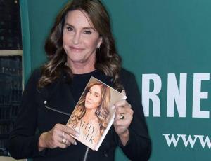 Su relación con Khloé y O.J. Simpson: los polémicos secretos que revela el libro de Caitlyn Jenner