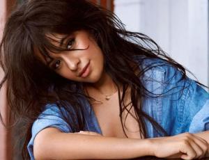 Camila Cabello aseguró ser fanática de exitosa banda de K-pop