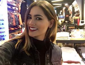 La reveladora confesión de Camila Recabarren sobre los niños