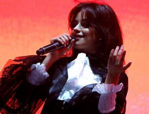 El calvario que vivieron las fans de Camila Cabello en Lollapalooza