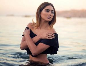 """Perdona por decirte mujeriego"": Camila Recabarren pone paños fríos a conflicto con Karol Lucero"