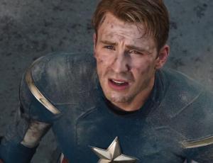 """La triste noticia que enluta a los fanáticos del """"Capitán América"""" y que provocaría grandes cambios"""
