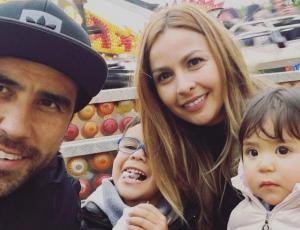 Carla Pardo revela que estuvo a punto de asistir con sus hijos al concierto de Ariana Grande