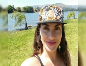 El sutil y aplaudido cambio de look de Carmen Gloria Bresky