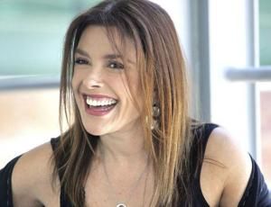 Carolina Arregui se sinceró sobre sus cirugías