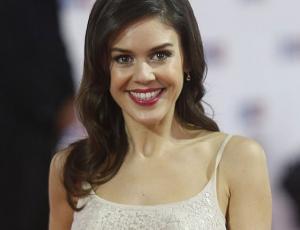 Carolina Varleta: ¿Qué tiene de malo ser infiel?