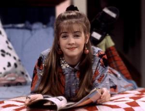 """""""Clarissa lo explica todo"""" regresará a la pantalla"""