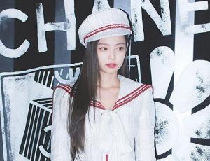 Revuelo en desfile de Chanel por idol de Kpop y musa de la firma