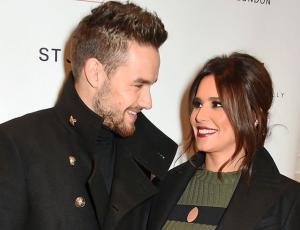 Así fue el momento preciso en que Liam Payne y Cheryl se conocieron
