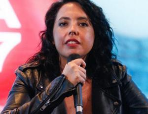 Chiqui Aguayo reveló detalles de su matrimonio con chico reality