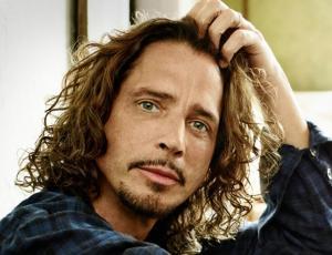 "Hija de Chris Cornell hace homenaje a su padre cantando ""Hallelujah"""