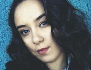 El sorprendente cambio de look de Christell Rodríguez