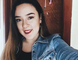 Christell Rodríguez muestra su lado más romántico en nuevo videoclip
