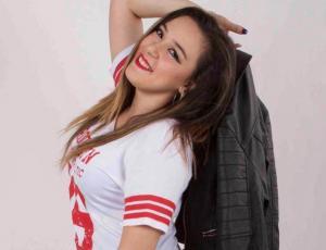 Christell Rodríguez se unió al bando de las rubias