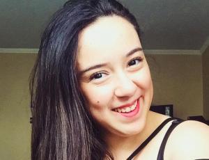 "El TBT de Christell Rodríguez junto a Mon Laferte en la época de ""Rojo"""