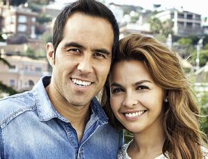 Claudio Bravo responde furioso a cahuín de infidelidad con cuñada