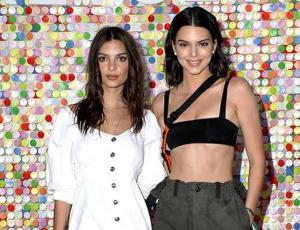 Los pantalones que arrasaron en Coachella y que encienden las alarmas de la moda