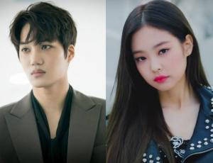 Escándalo en Corea por romance oculto de dos idols de Kpop