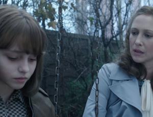 """Avance de """"El Conjuro 2"""" muestra imágenes del caso real que inspiró la película"""